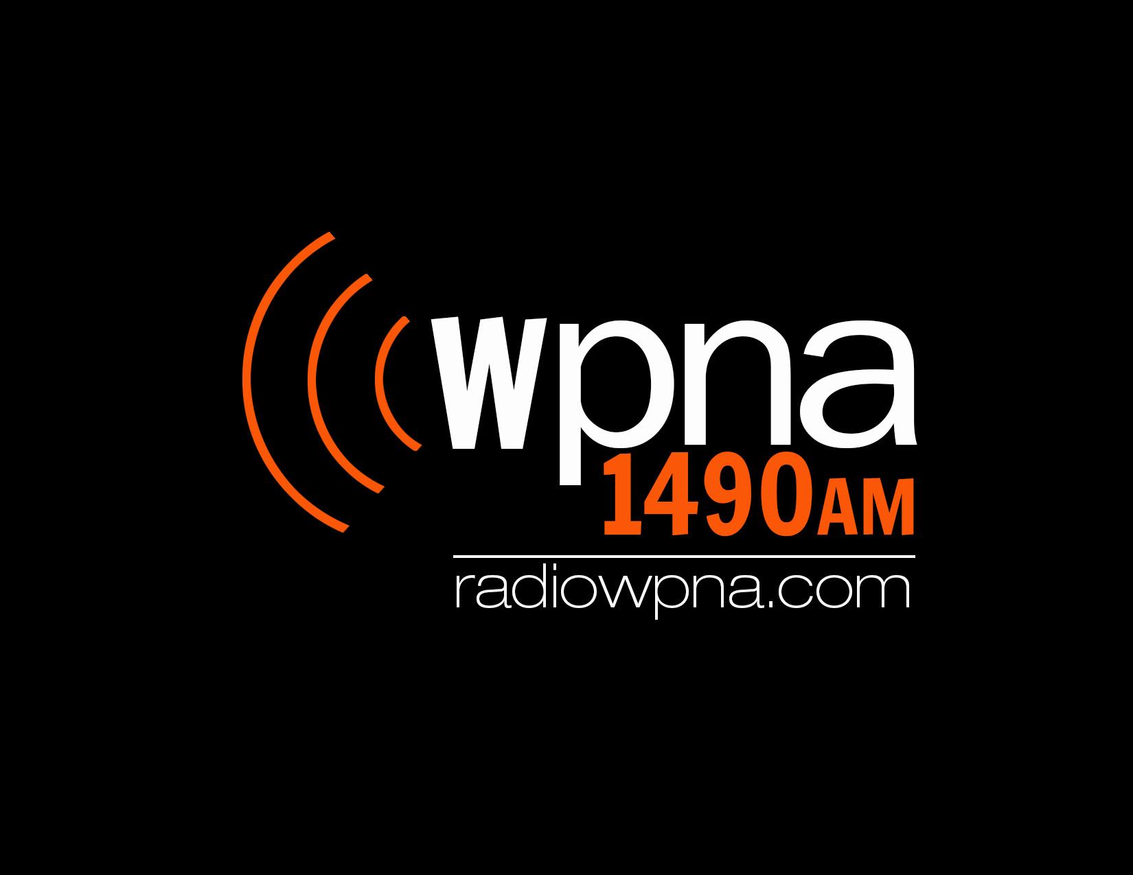 logo-radia-wpna-black