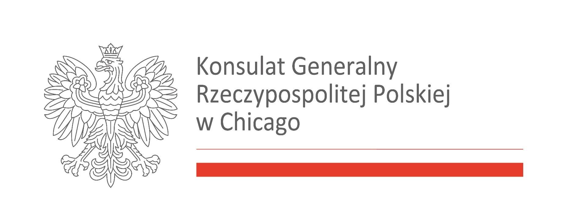 usa-chicago-kg-jpg_poziom-pl-2